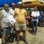 10462789_800524896649117_8842333147060164858_nHavasi Tibor 8,16 kg