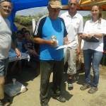 Reifeld Ferenc 3. 7,85 kg
